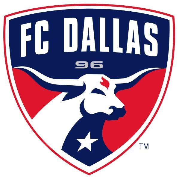 FC Dallas Stadium