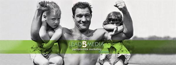 Lead5 Media™