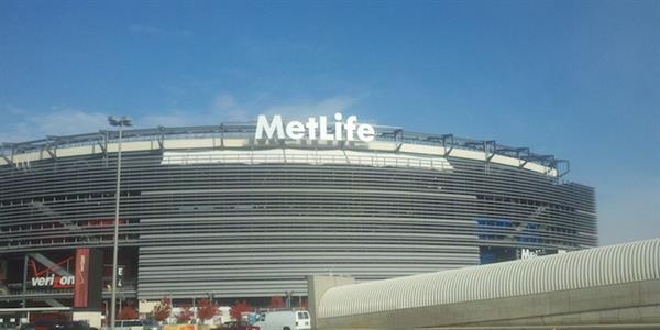 MetLife, Inc.