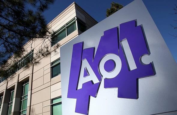 AOL Inc.