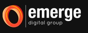 Emerge Digital Group