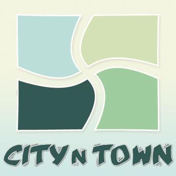 CityNTown